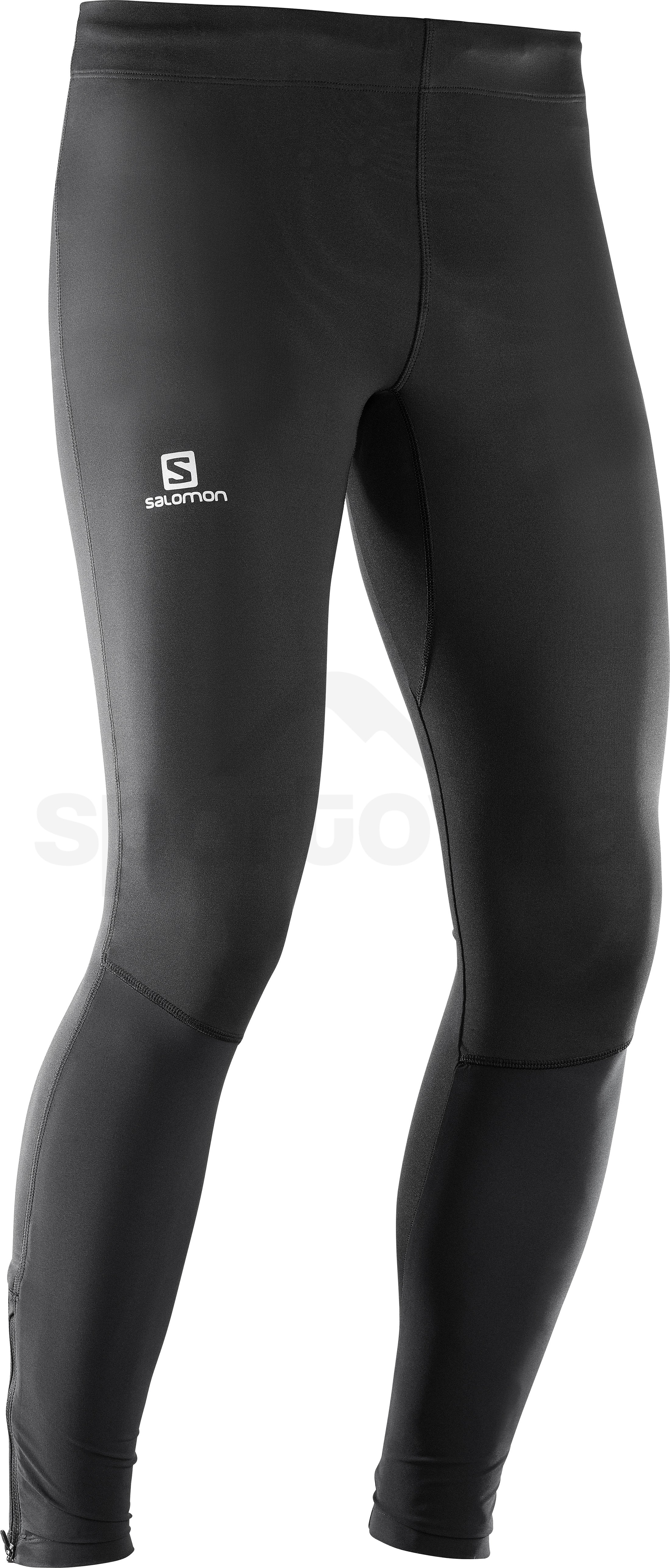 L40117400_2_m_agilelongtight_black_running.jpg.originalg
