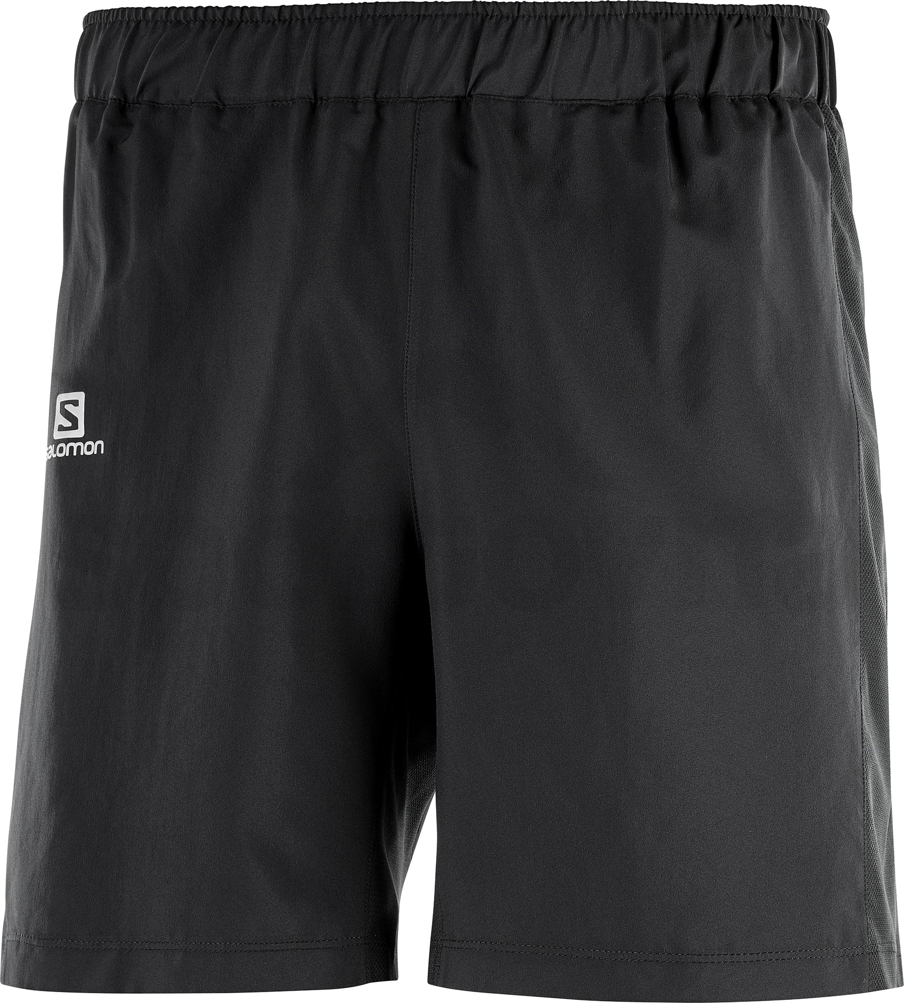 L40118300_0_m_agile7short_black_running.jpg.originalg