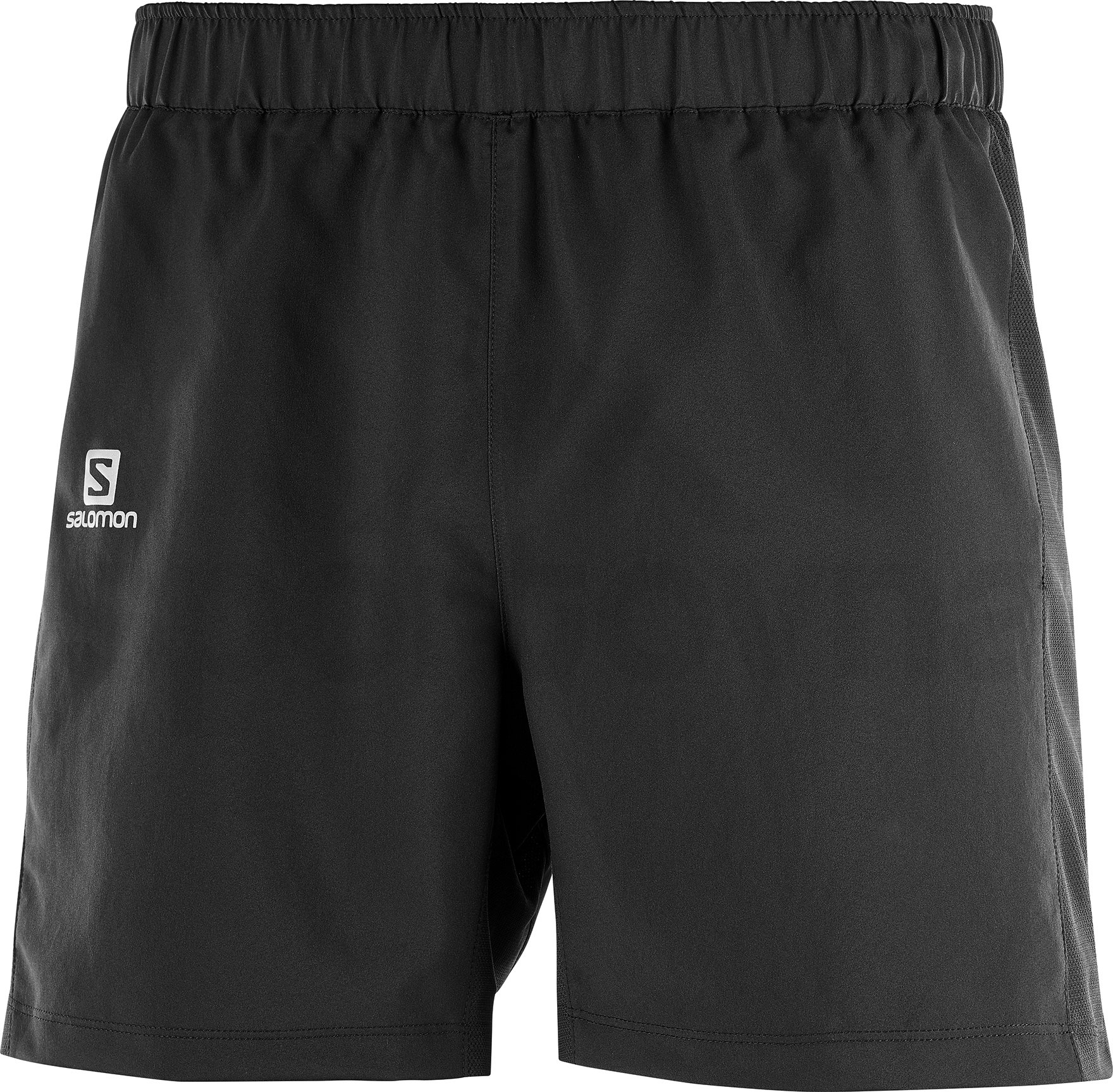L40120100_0_m_agile5short_black_running.jpg.originalg
