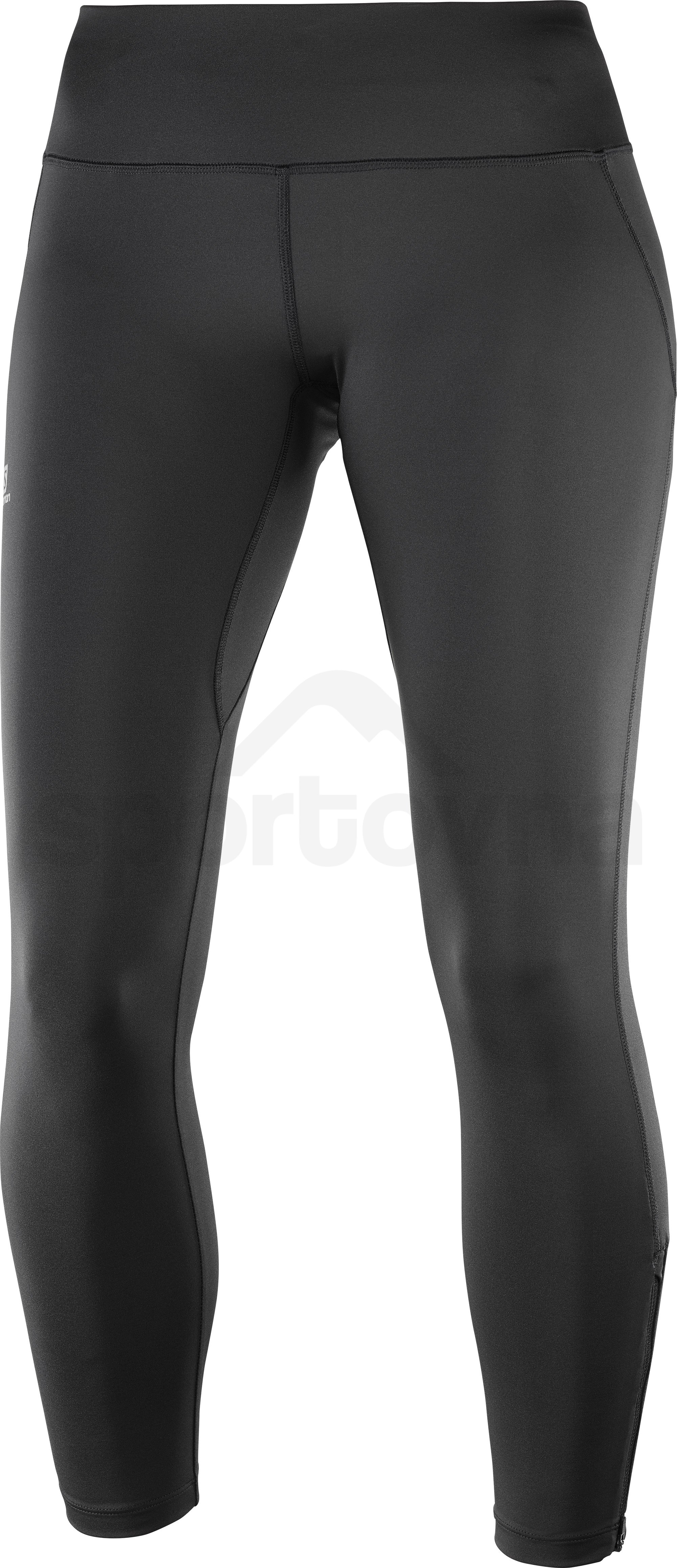 L40125900_0_w_agilelongtight_black_running.jpg.originalg
