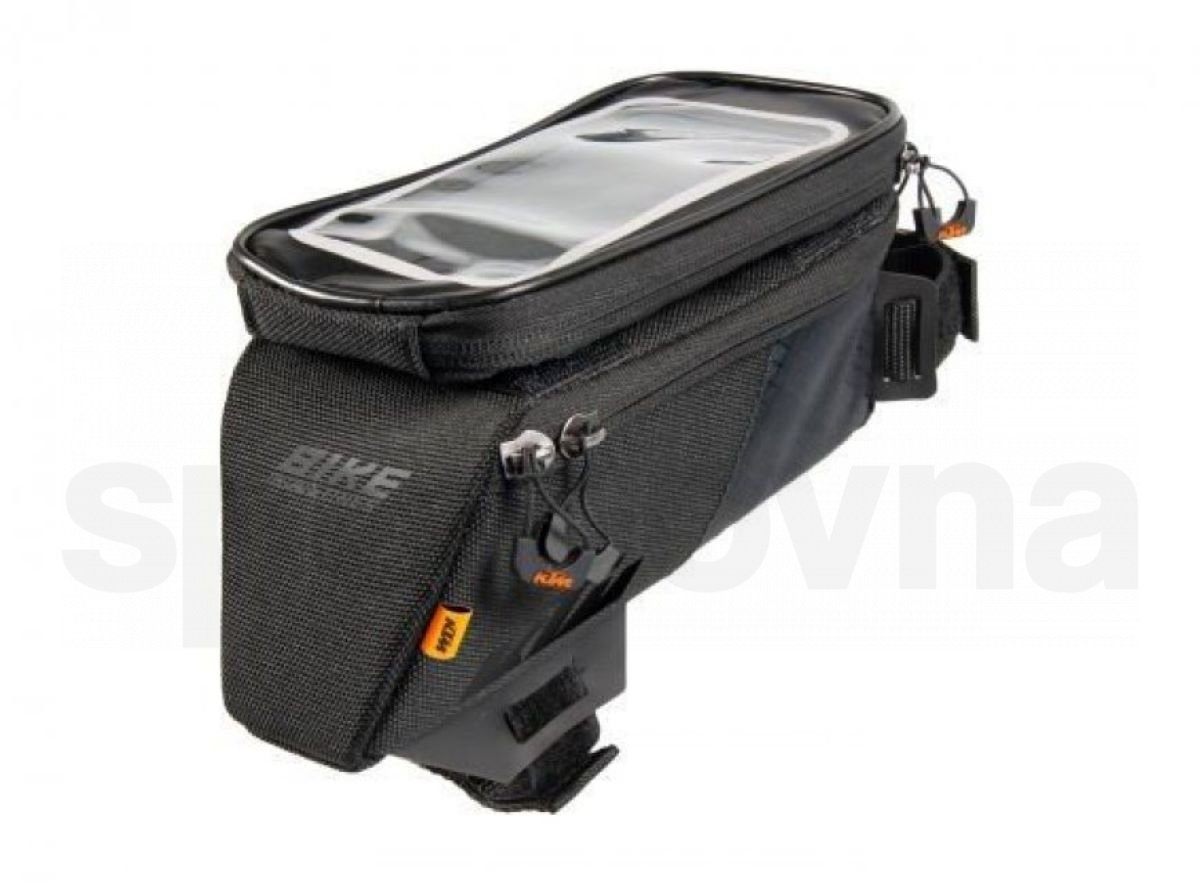 ktm-phone-bag-top-tube-ii_w870
