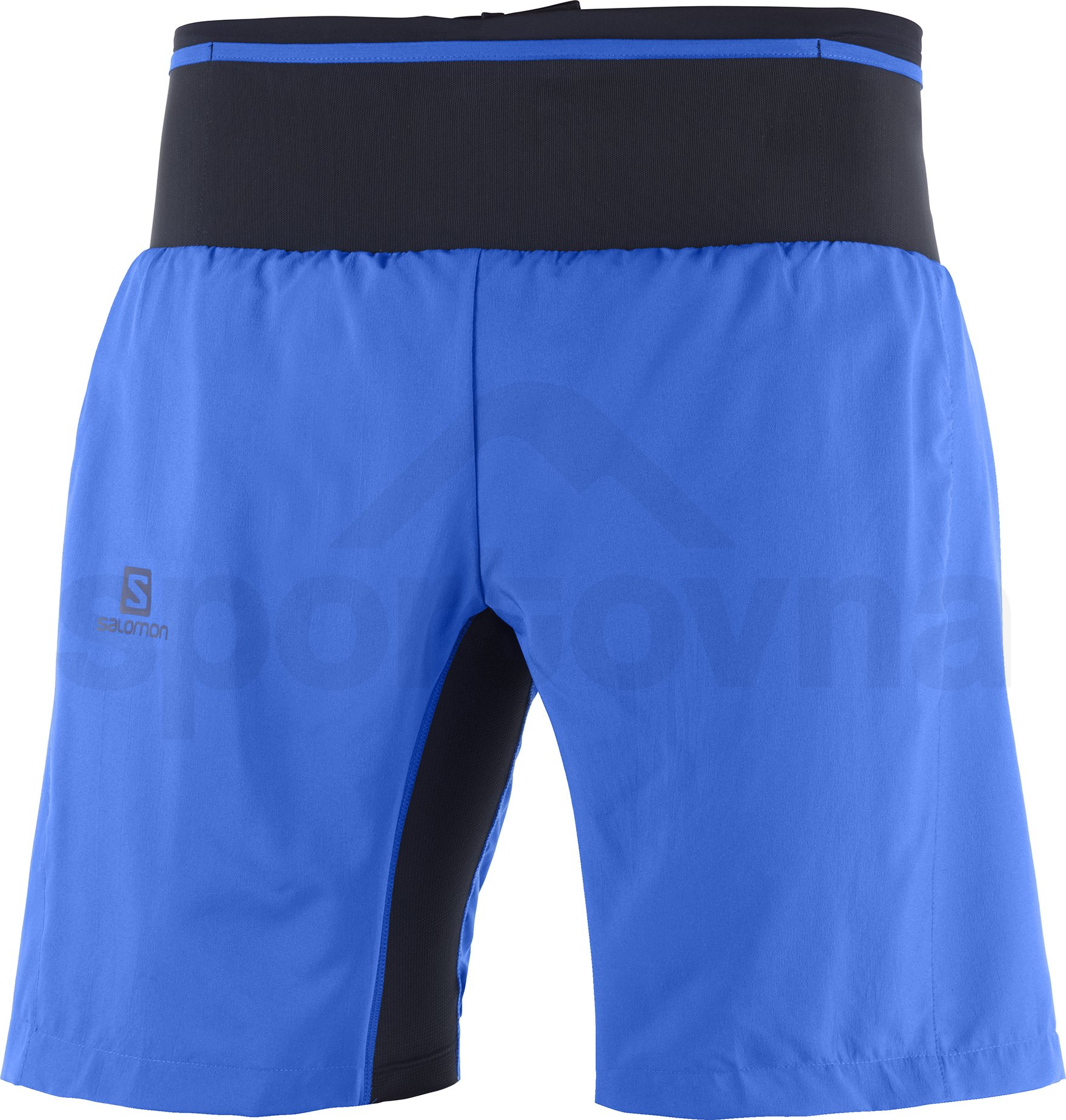LC1047600_0_m_trailrunnertwinskinshort_nauticalblue_run.jpg.originaln
