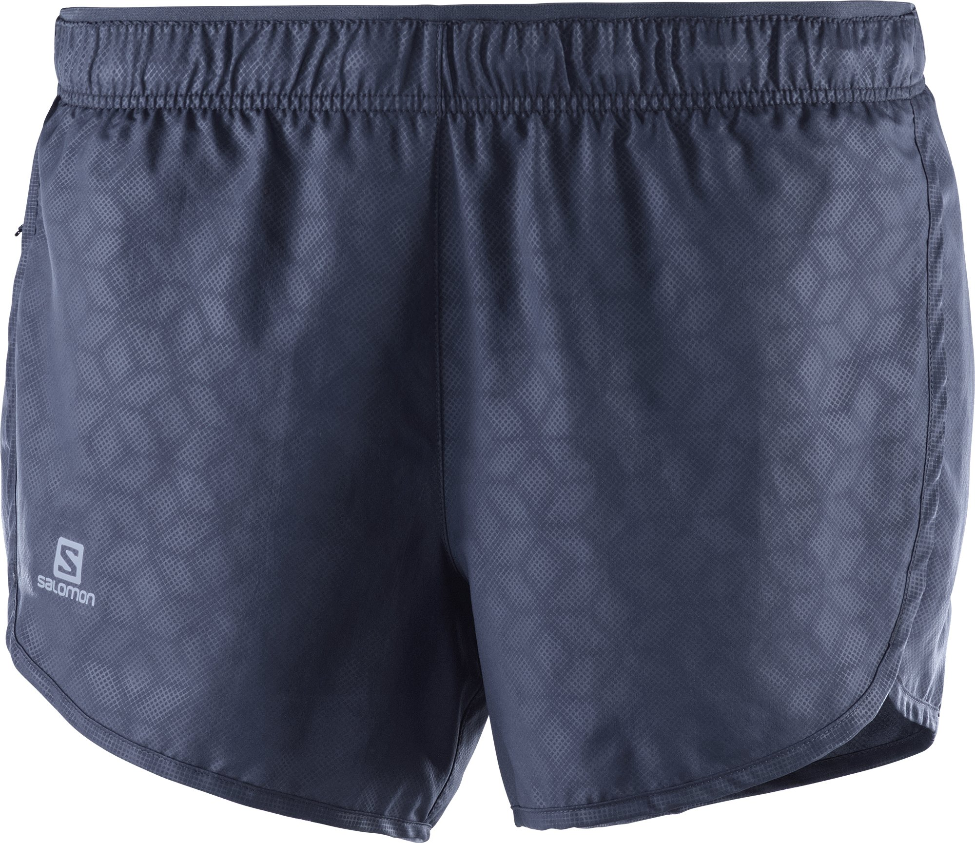 LC1107700_0_w_agileshort_graphite_run.jpg.originaln