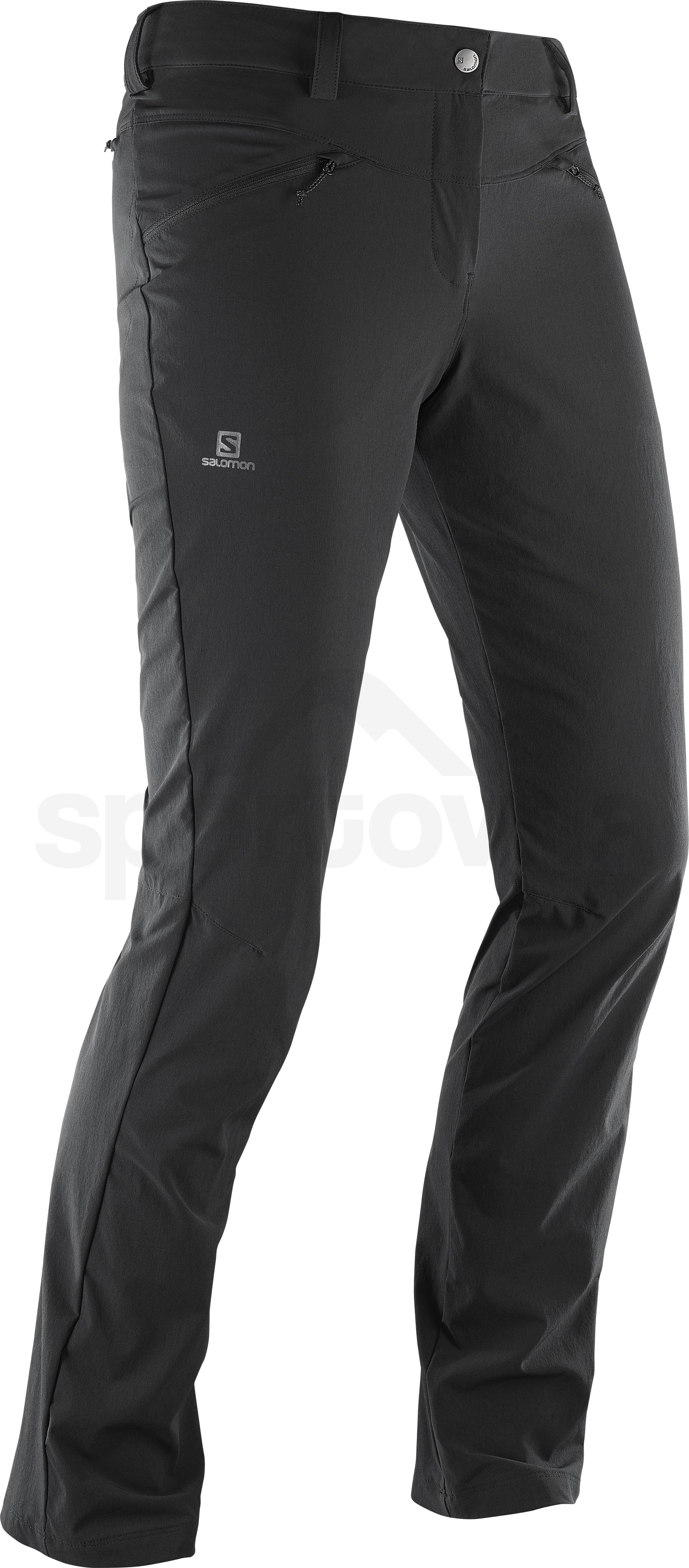 L40218700_2_w_wayfarerltpant_black_outdoor.jpg.originalr