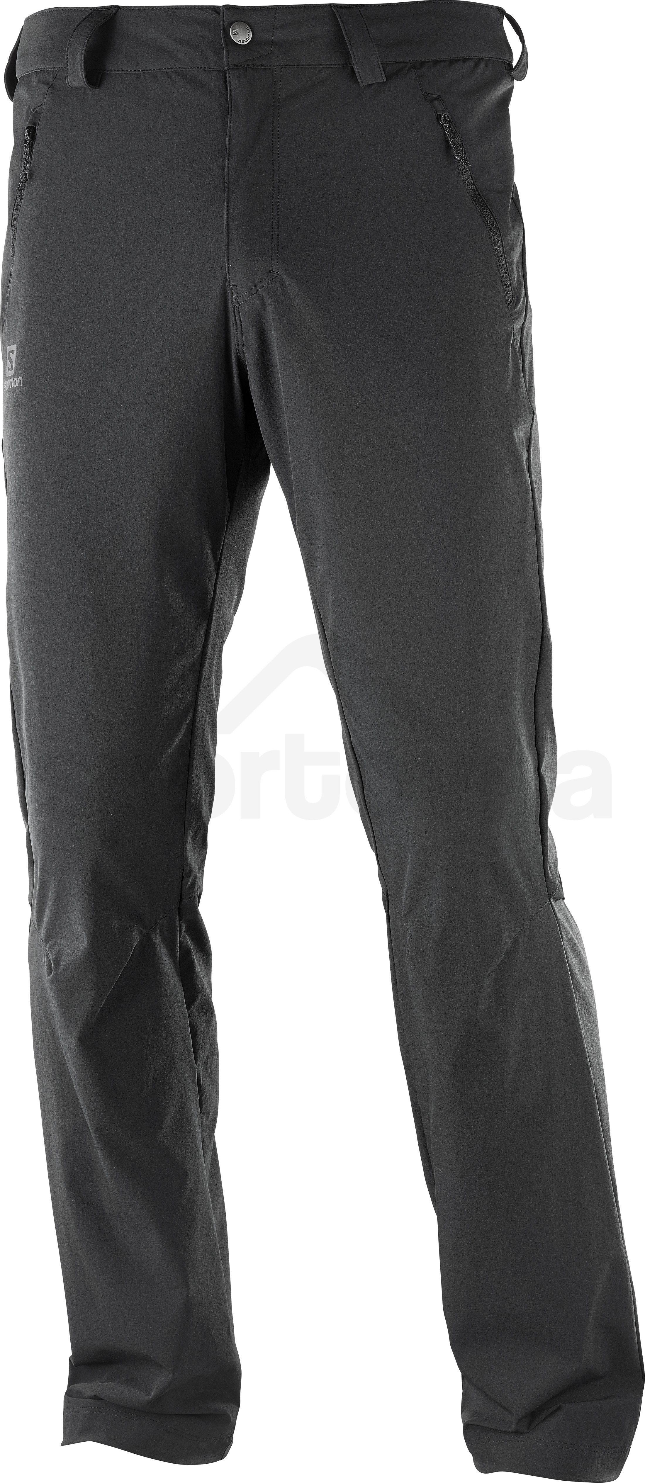 L40218400_0_m_wayfarerltpant_black_outdoor.jpg.originalr