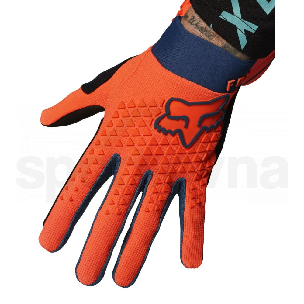 fox-defend-glove-atomic-punch-mtb-gloves