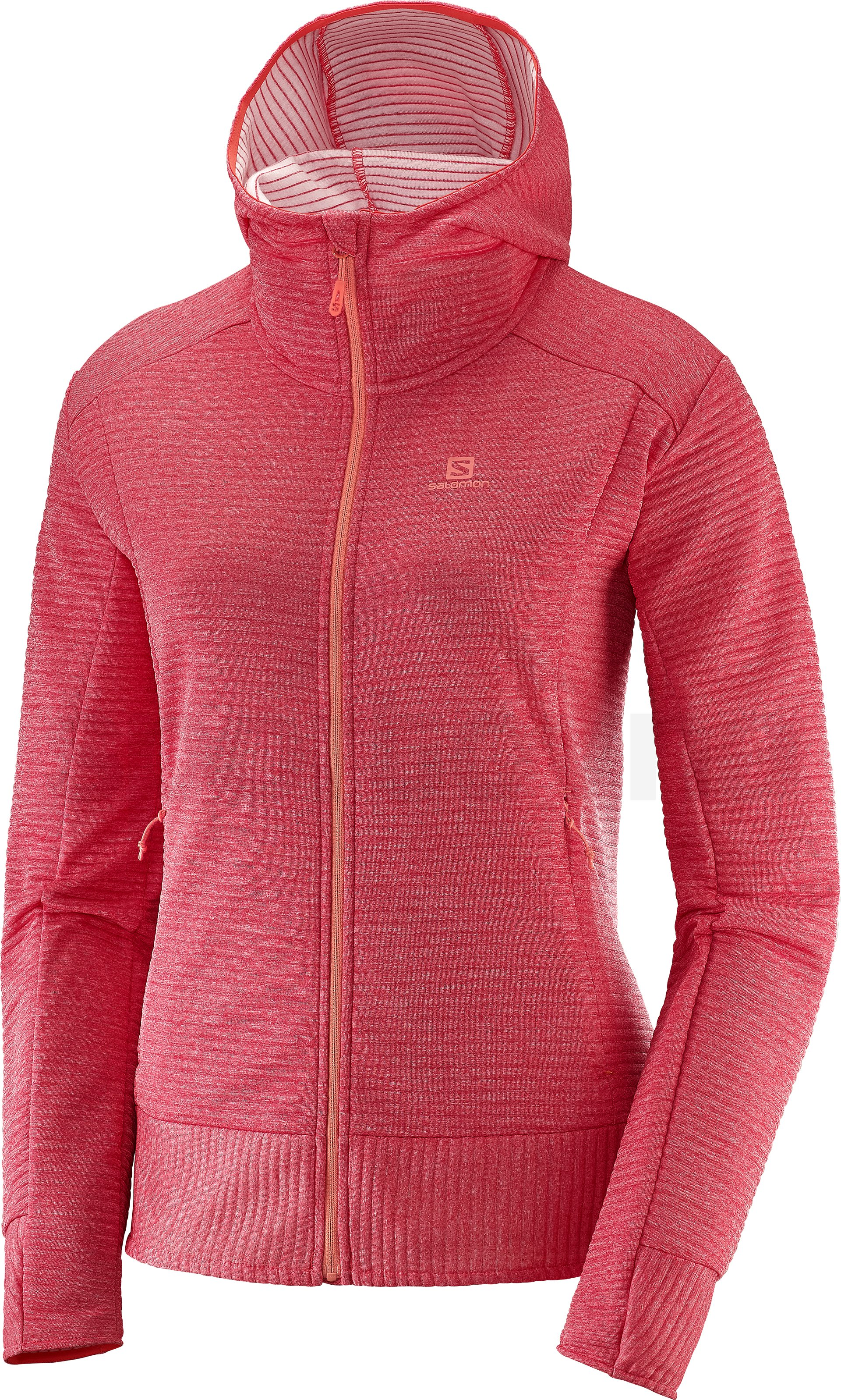 L40370000_0_w_rightnicemidhoodie_hibiscus_outdoor.jpg.originalr