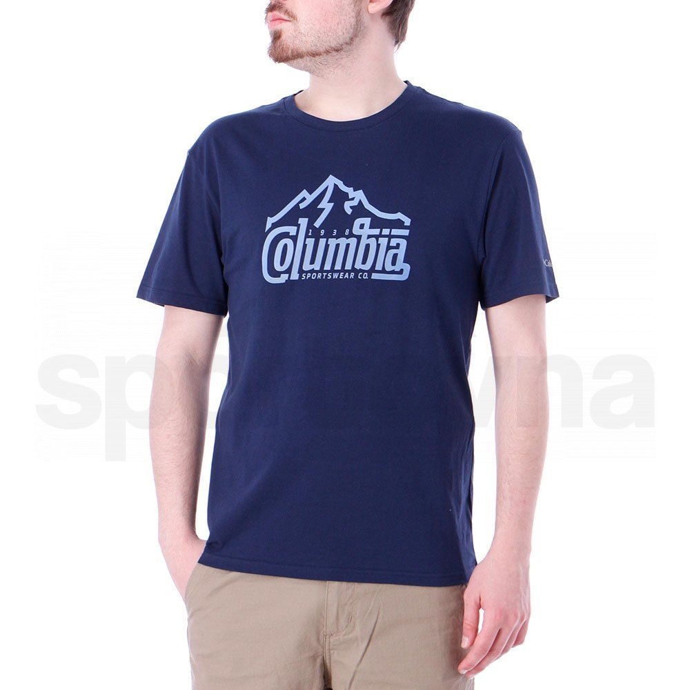 columbia-path-lake-graphic-tee-ii-1934814464-6066b22aec48c