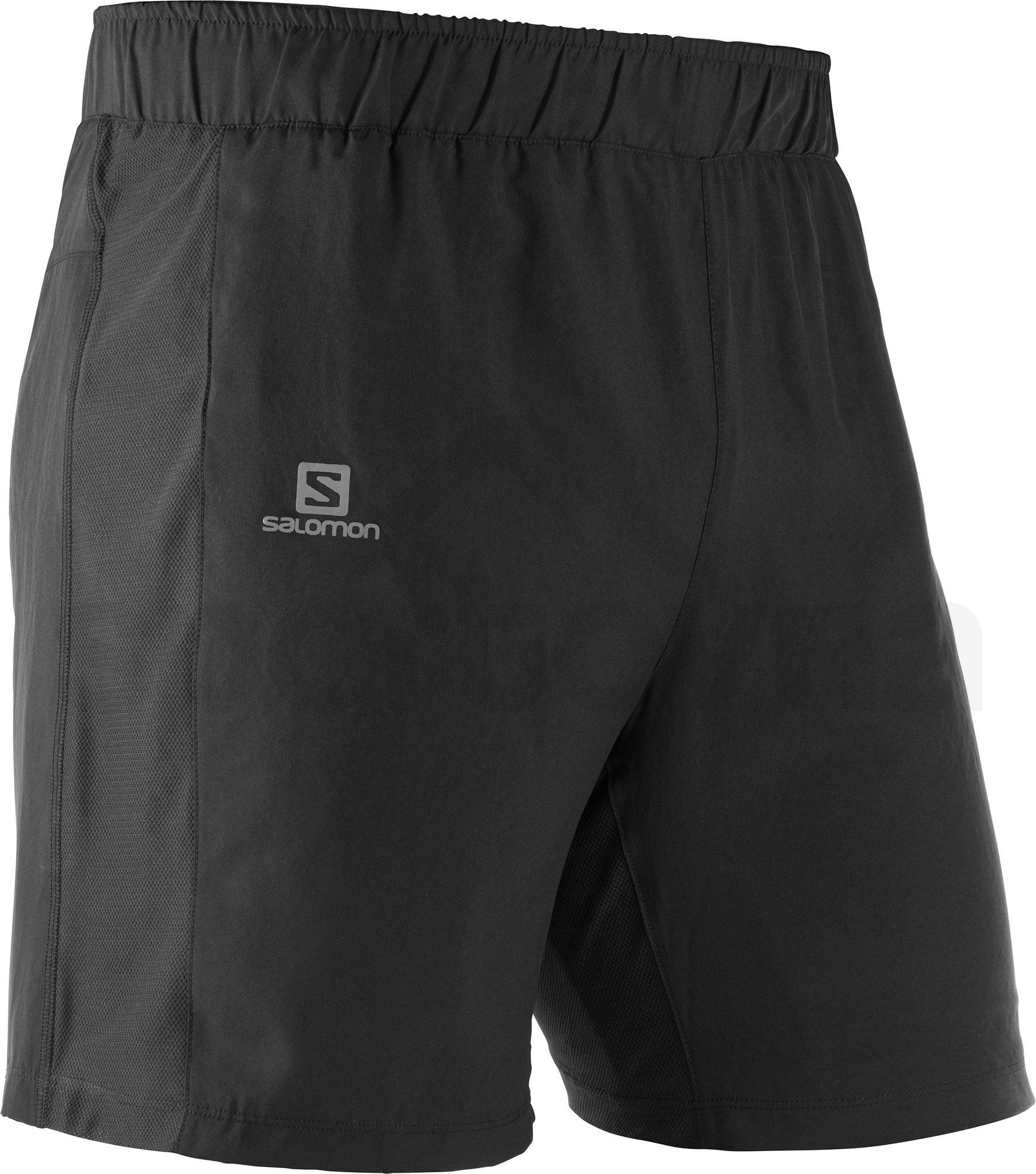 LC1048700_2_m_agile2in1short_black_run.jpg.originaln