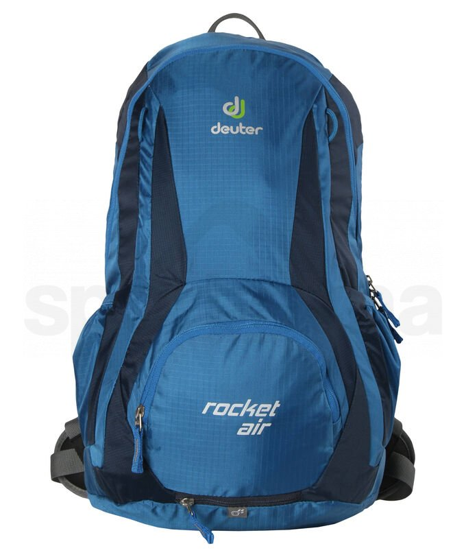 Deuter Rocket Air 12l 1