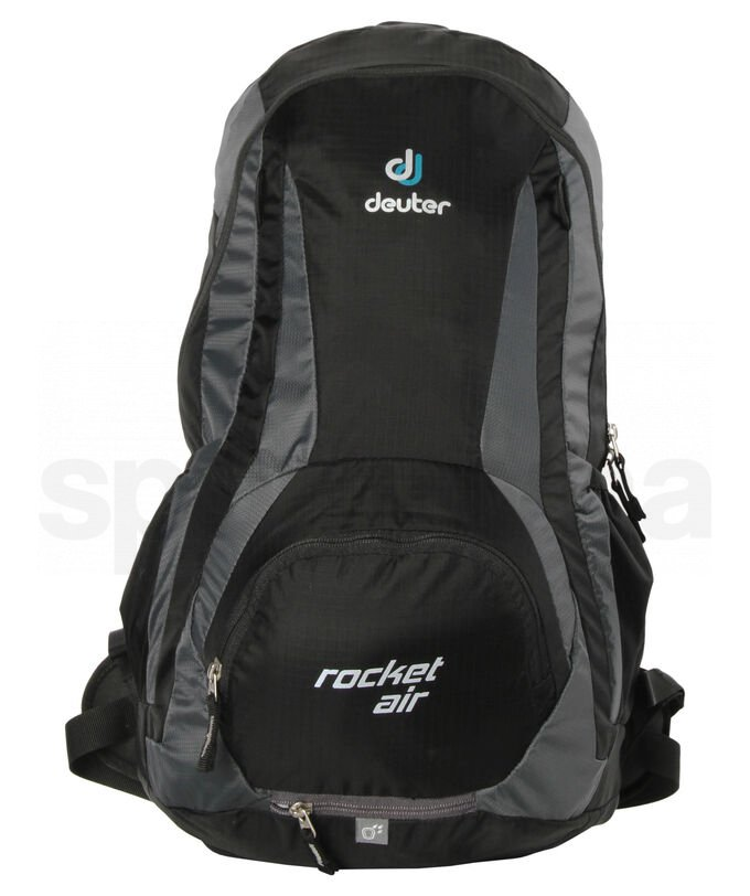 Deuter Rocket Air 12l 6