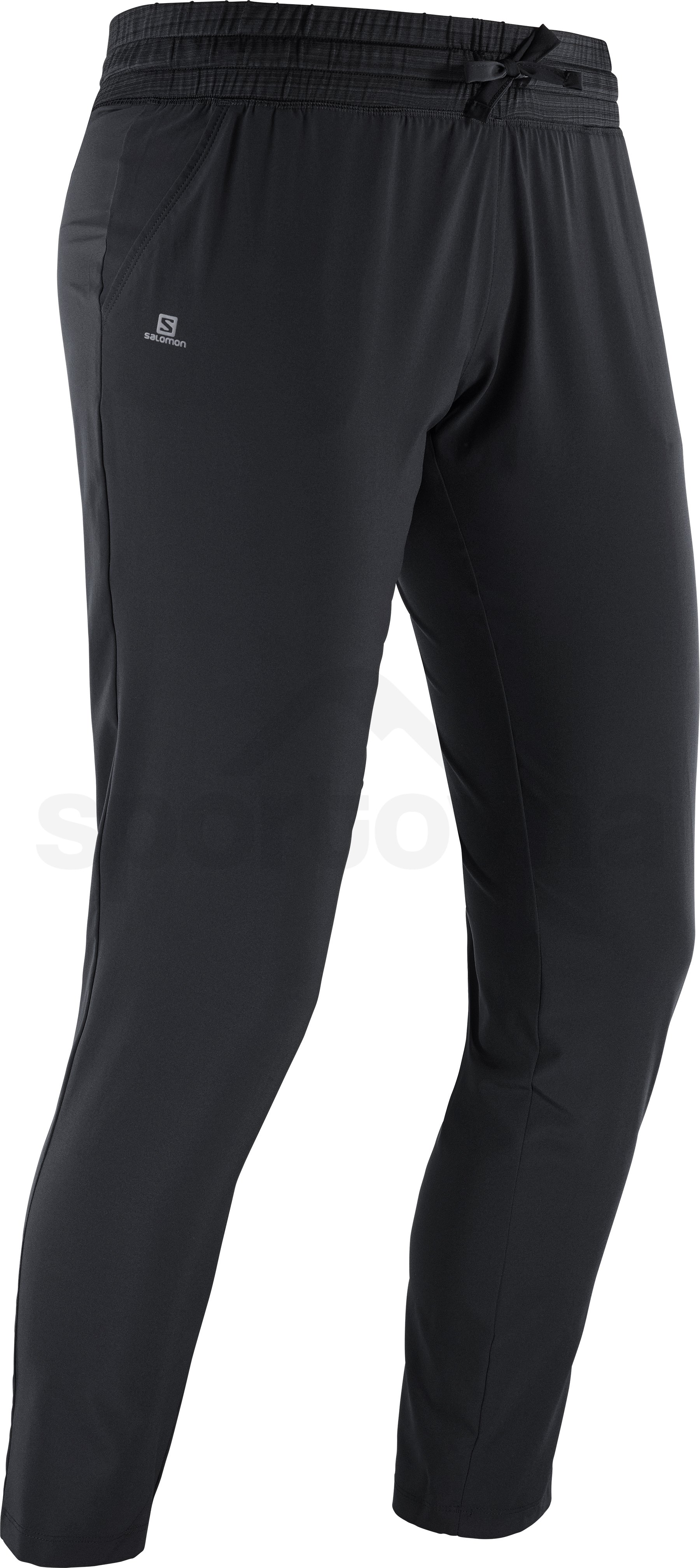 LC1031500_2_w_cometpant_black_run.jpg.originaln