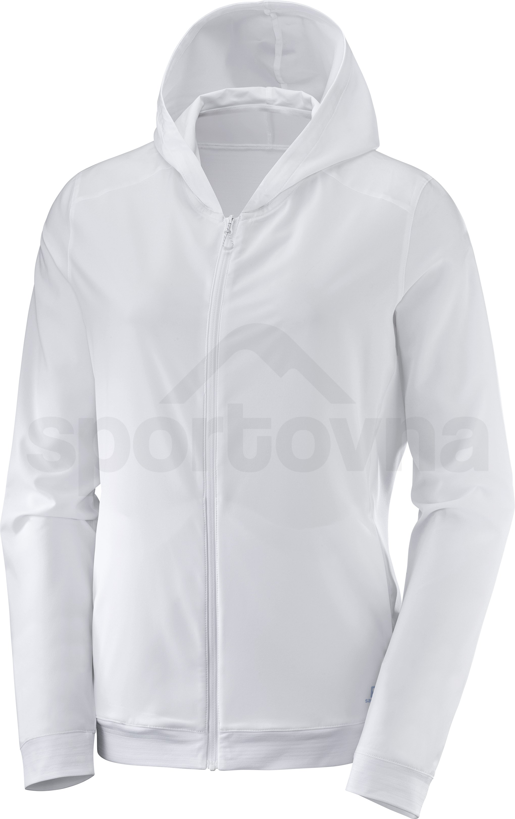 LC1034600_0_w_cometfzhoodie_white_run.jpg.originaln