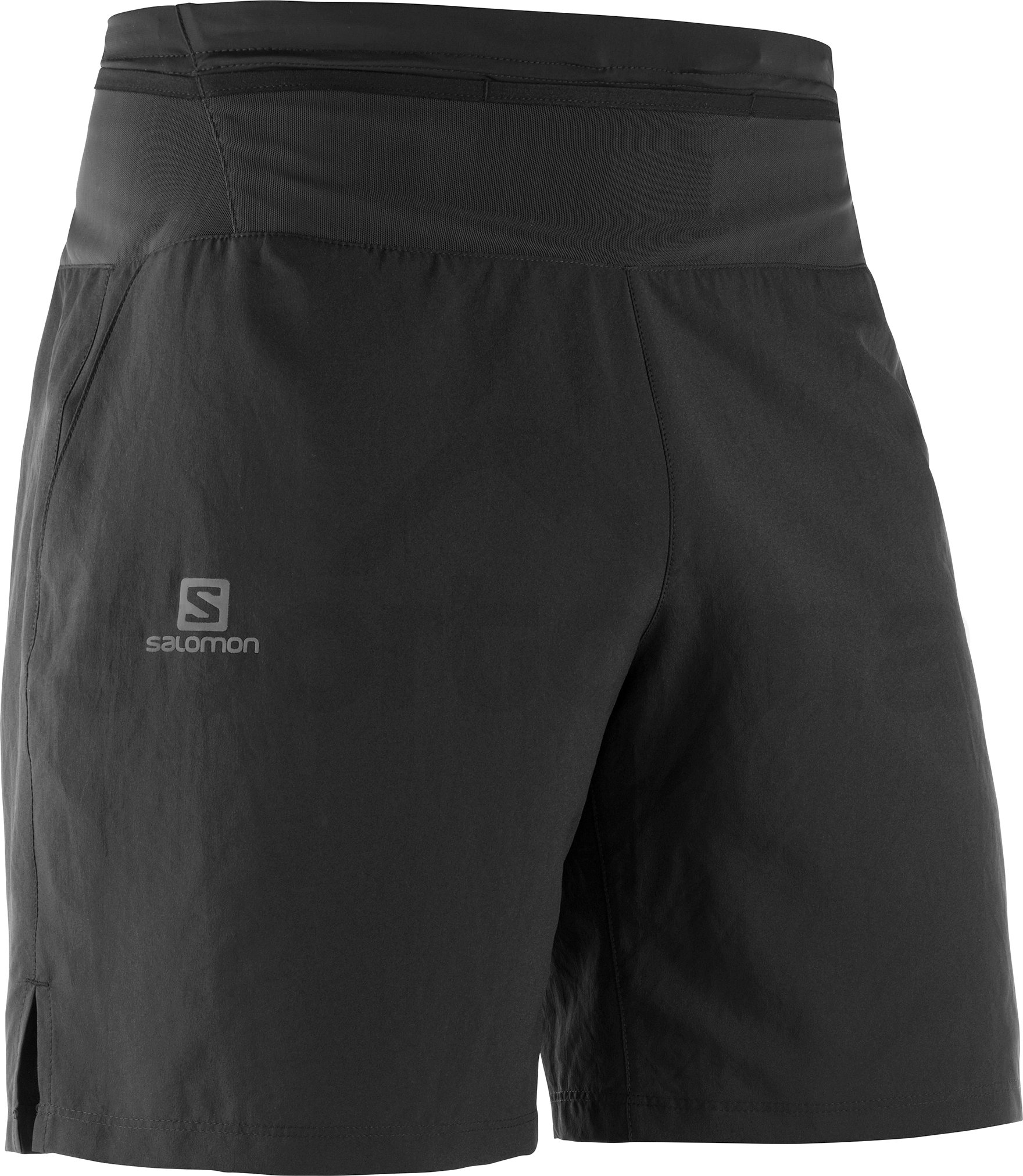 LC1035600_2_m_xatrainingshort_black_run.jpg.originaln
