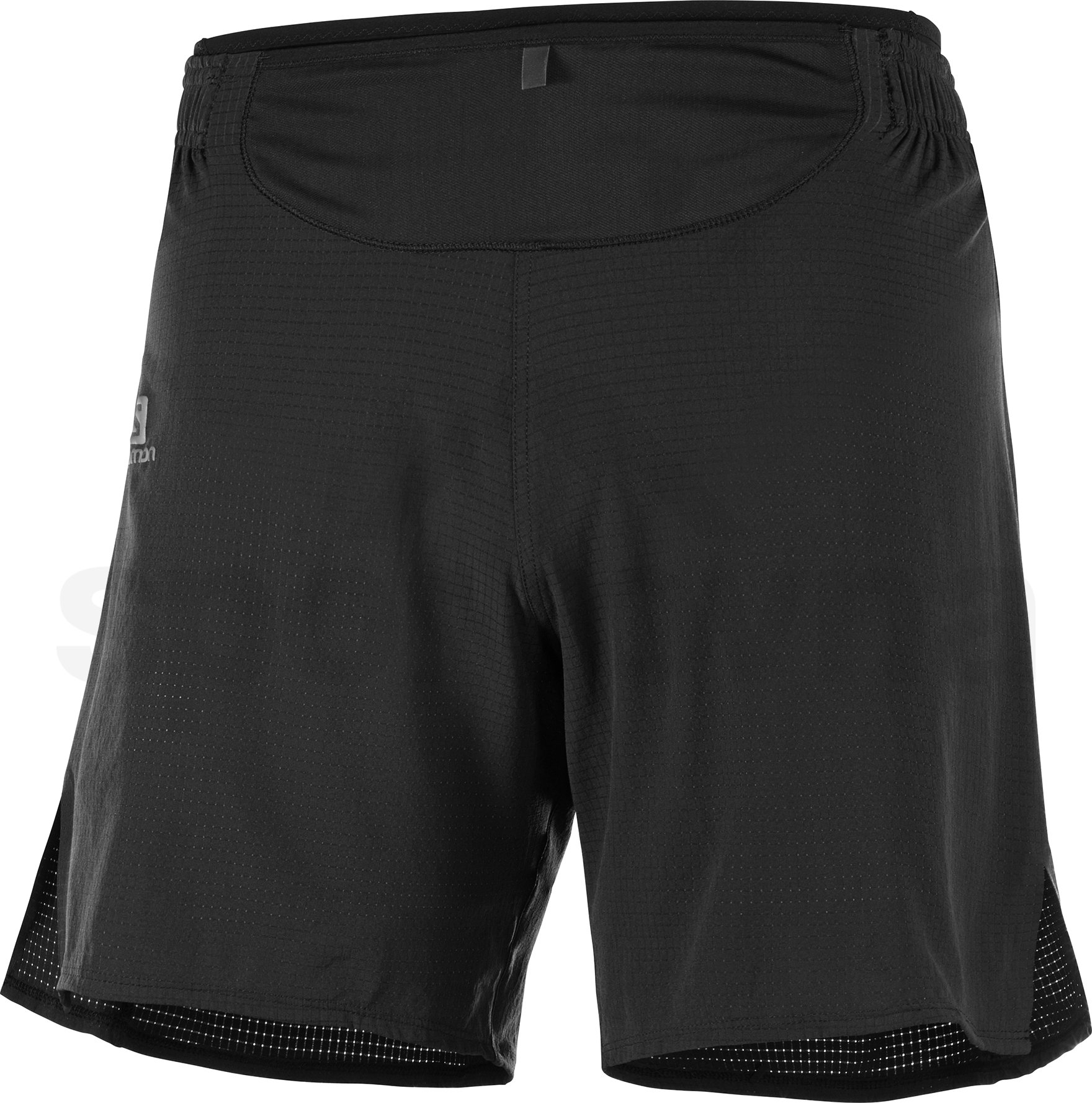 LC1045300_0_m_senseshort_black_run.jpg.originaln