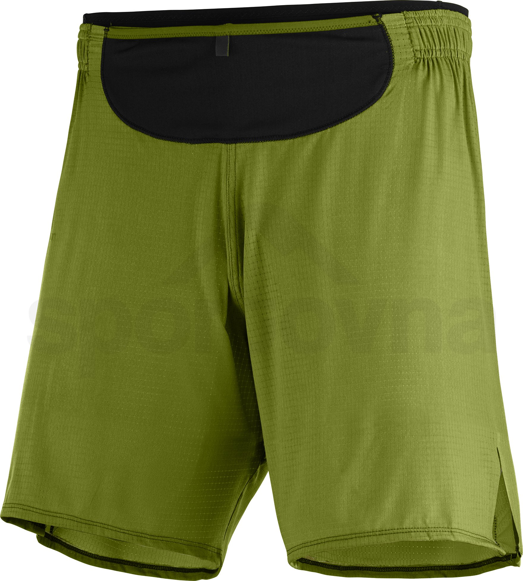 LC1045500_0_m_senseshort_avocado_run.jpg.originaln