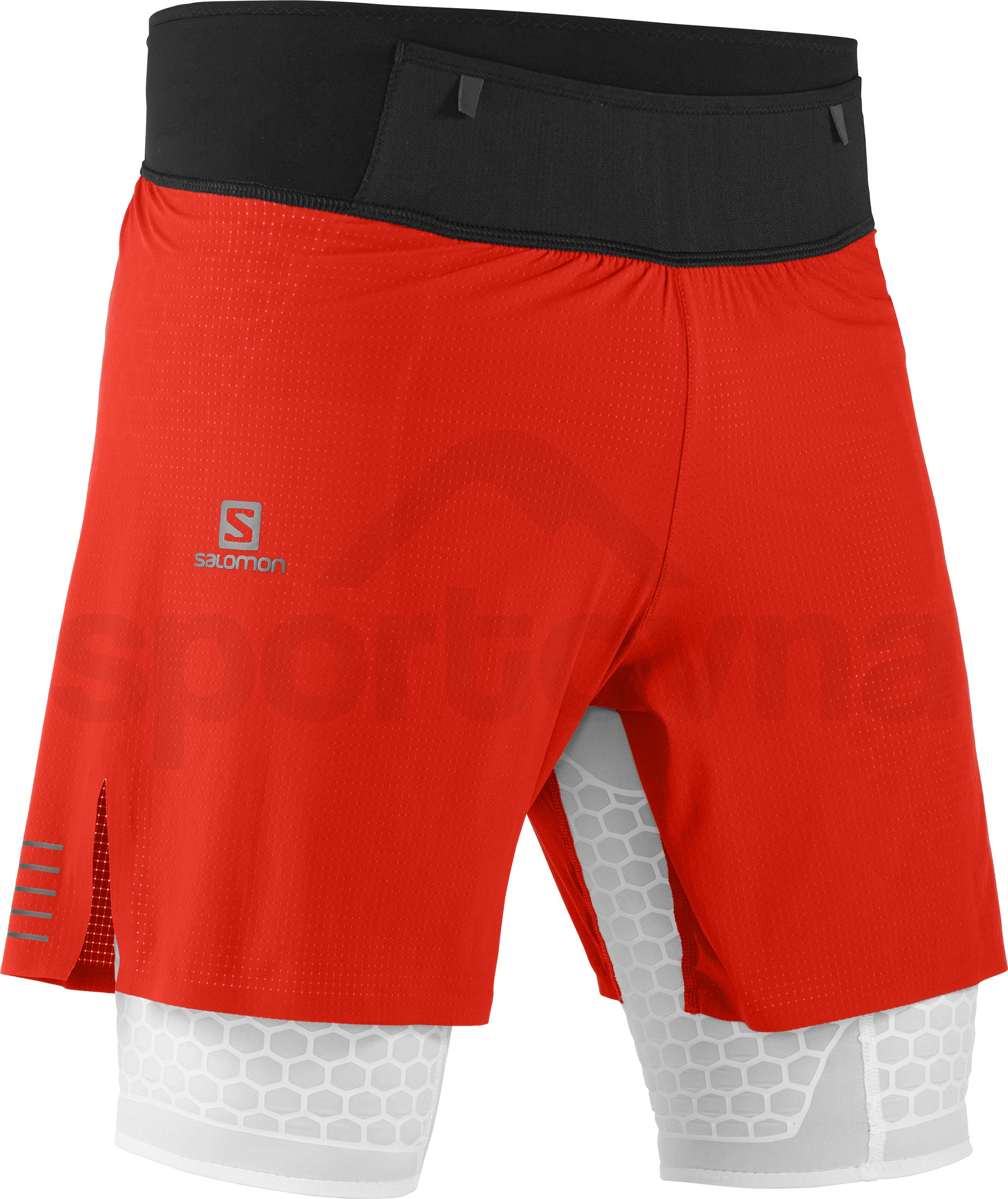 LC1046100_2_m_exotwinskinshort_fieryred_run.jpg.originaln