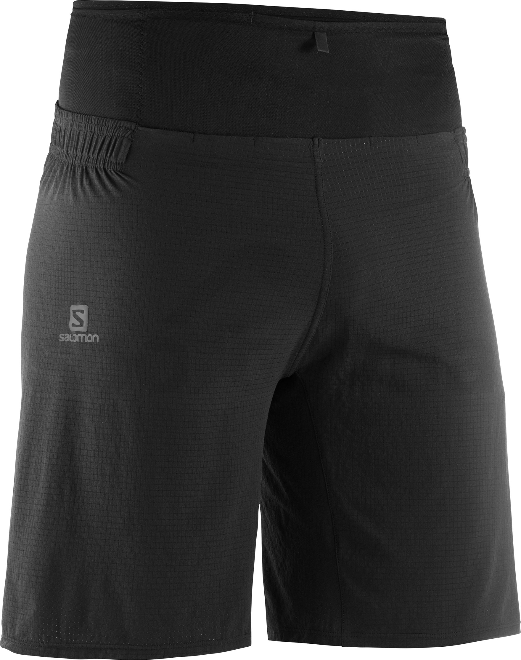 LC1046200_2_m_senseultrashort_black_run.jpg.originaln