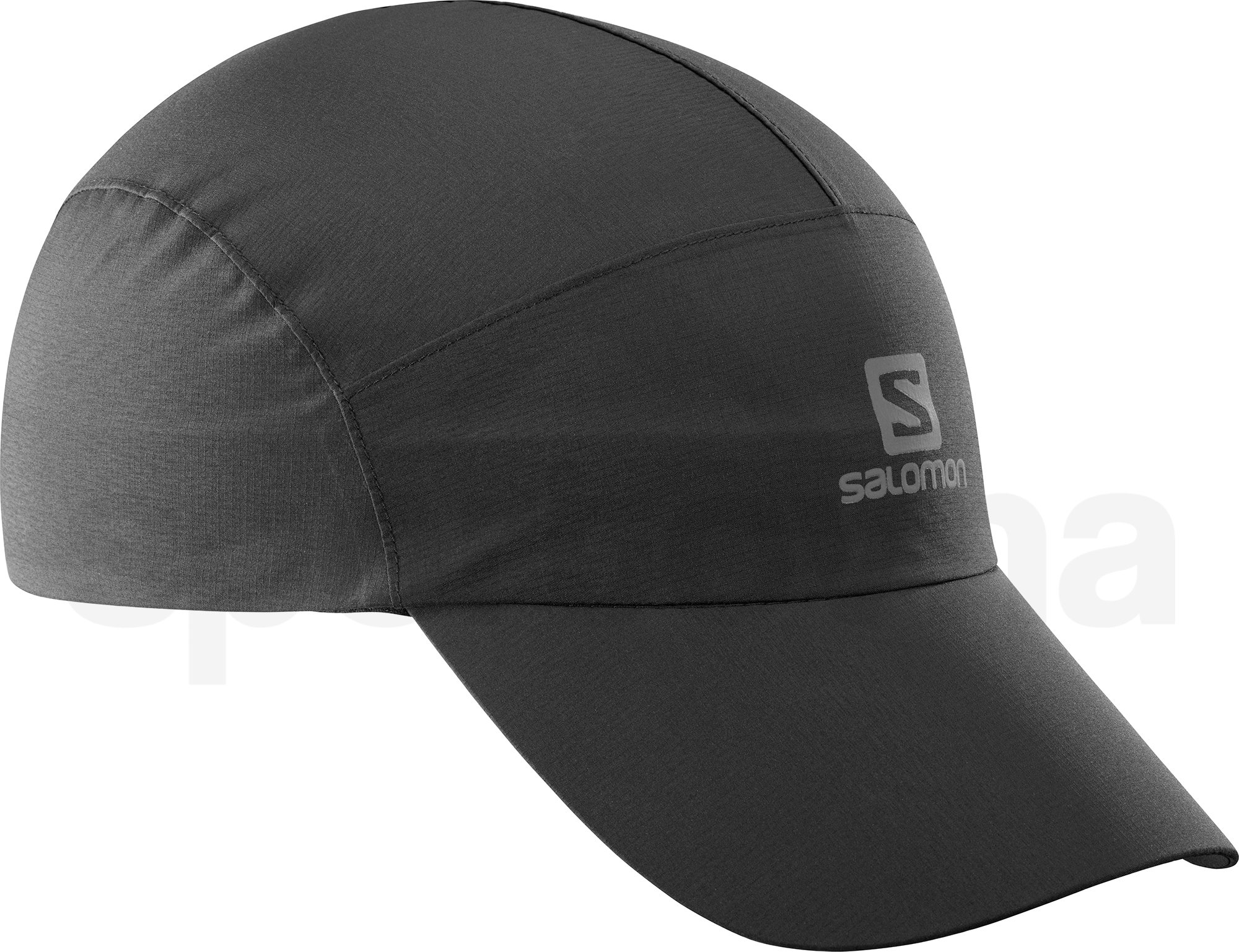 LC1118700_0_u_waterproofcap_black_run.jpg.cq5dam.web.2000.1537