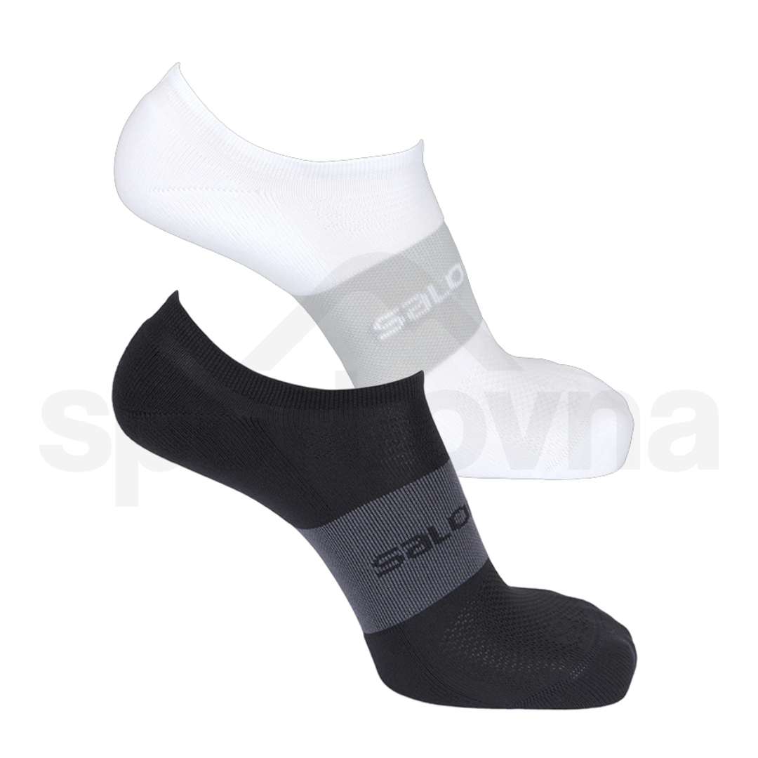 L39828700_0_U_SONIC-2-PACK_Black-White