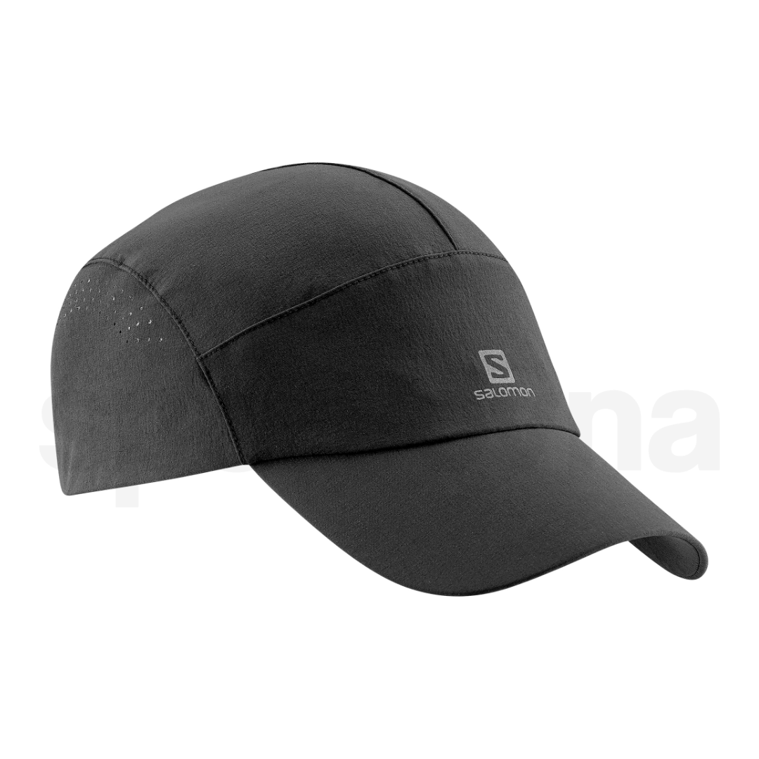L35895600_0_softshell_cap_black_hike