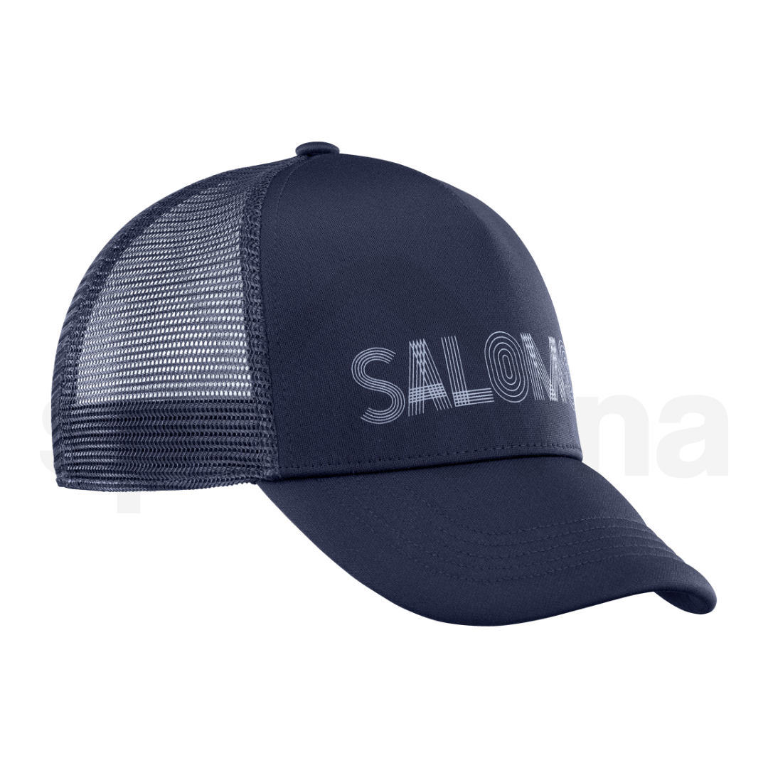 LC1041200_0_m_summerlogocap_nightsky_run