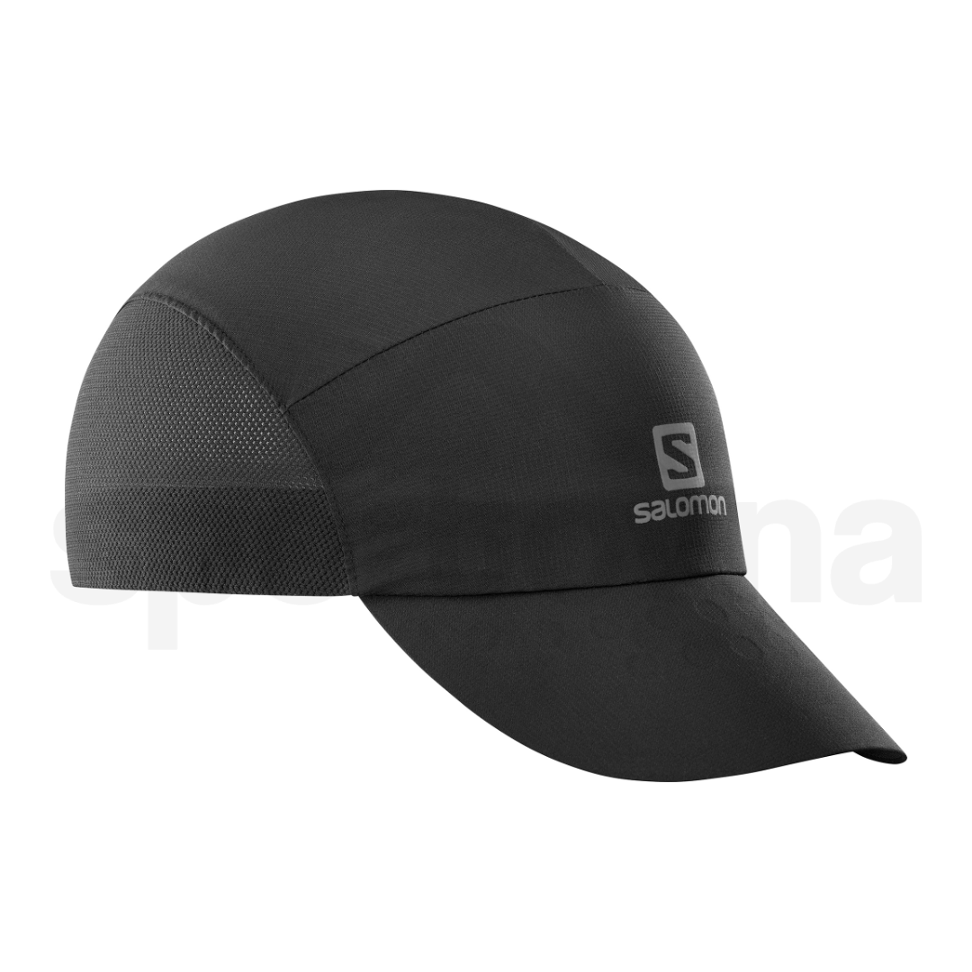 LC1037900_0_u_xacompactcap_black_run