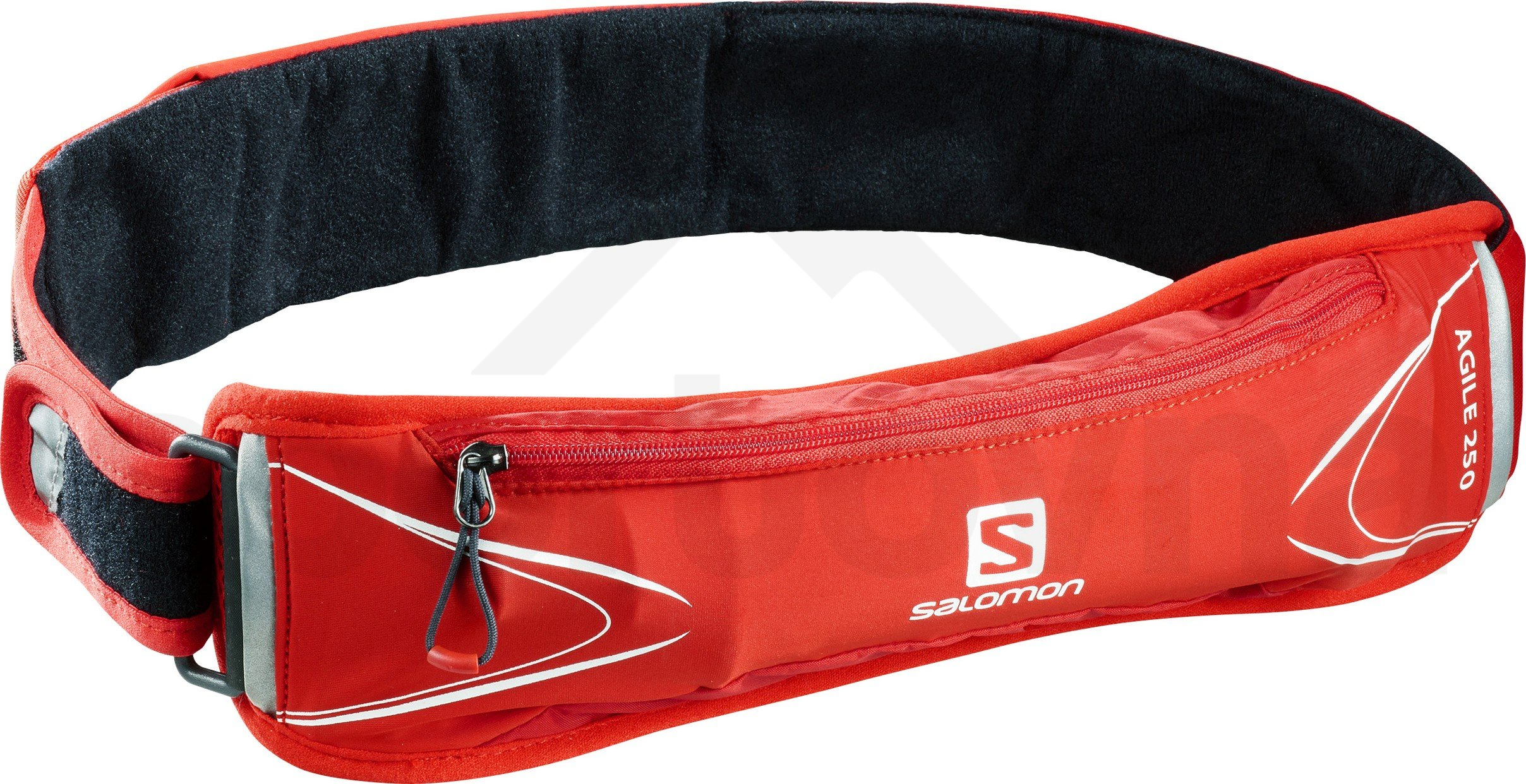 LC1090300_0_U_agile_250_belt_set_fiery_red.jpg.originald