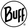 BUFF®-logo-TOMH-horizontal-for-Sports-line-BW