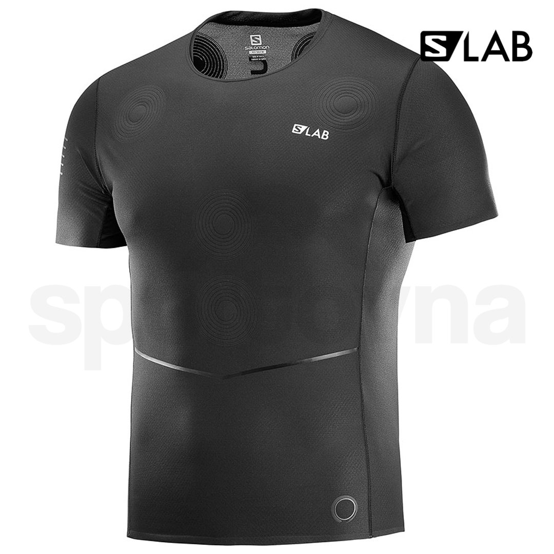 s-lab-nso-tee-m__LC1044700-1