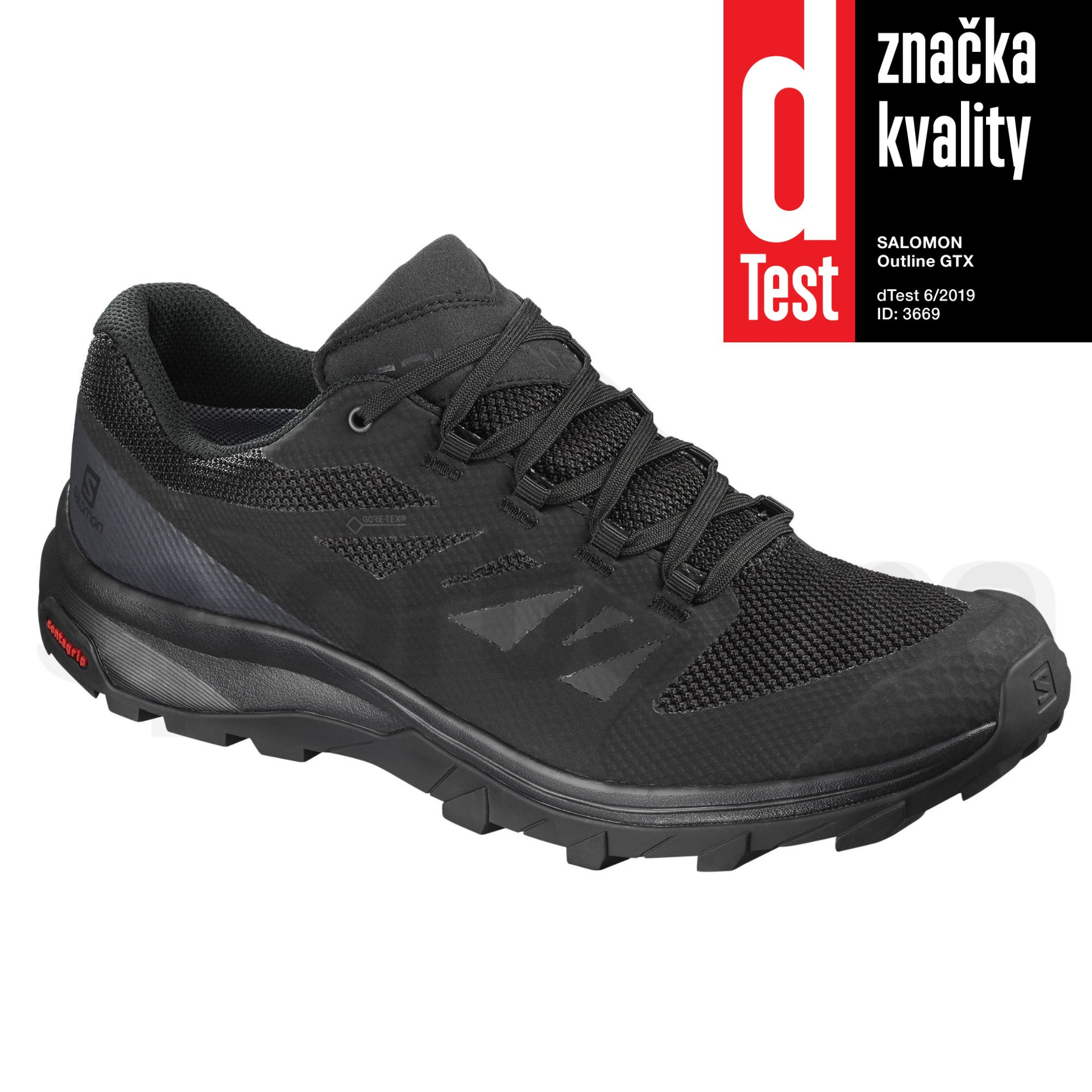 l40477000-0-m-outline-gtx-black-jpg-originalk