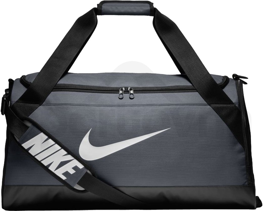 nike-brasilia-medium-duffel_18