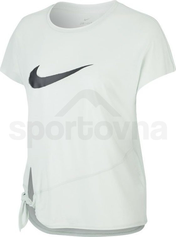 20190618132312_nike_dri_fit_cd4332_321