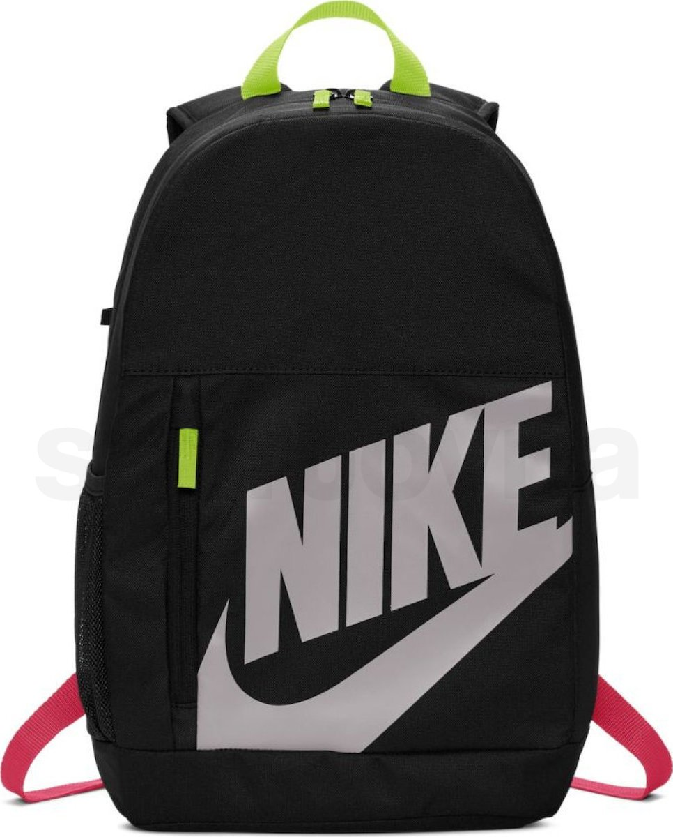 20190730100018_nike_elemental_backpack_ba6030_010