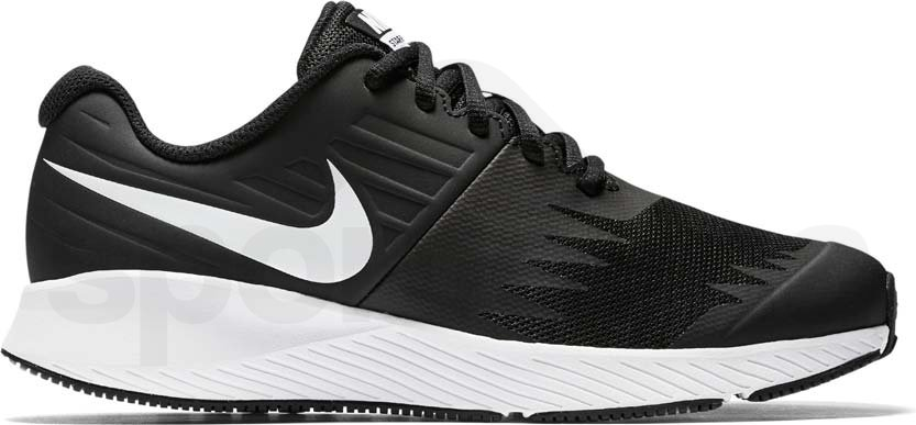 nike-907254-001-star-runner-gs-running_4