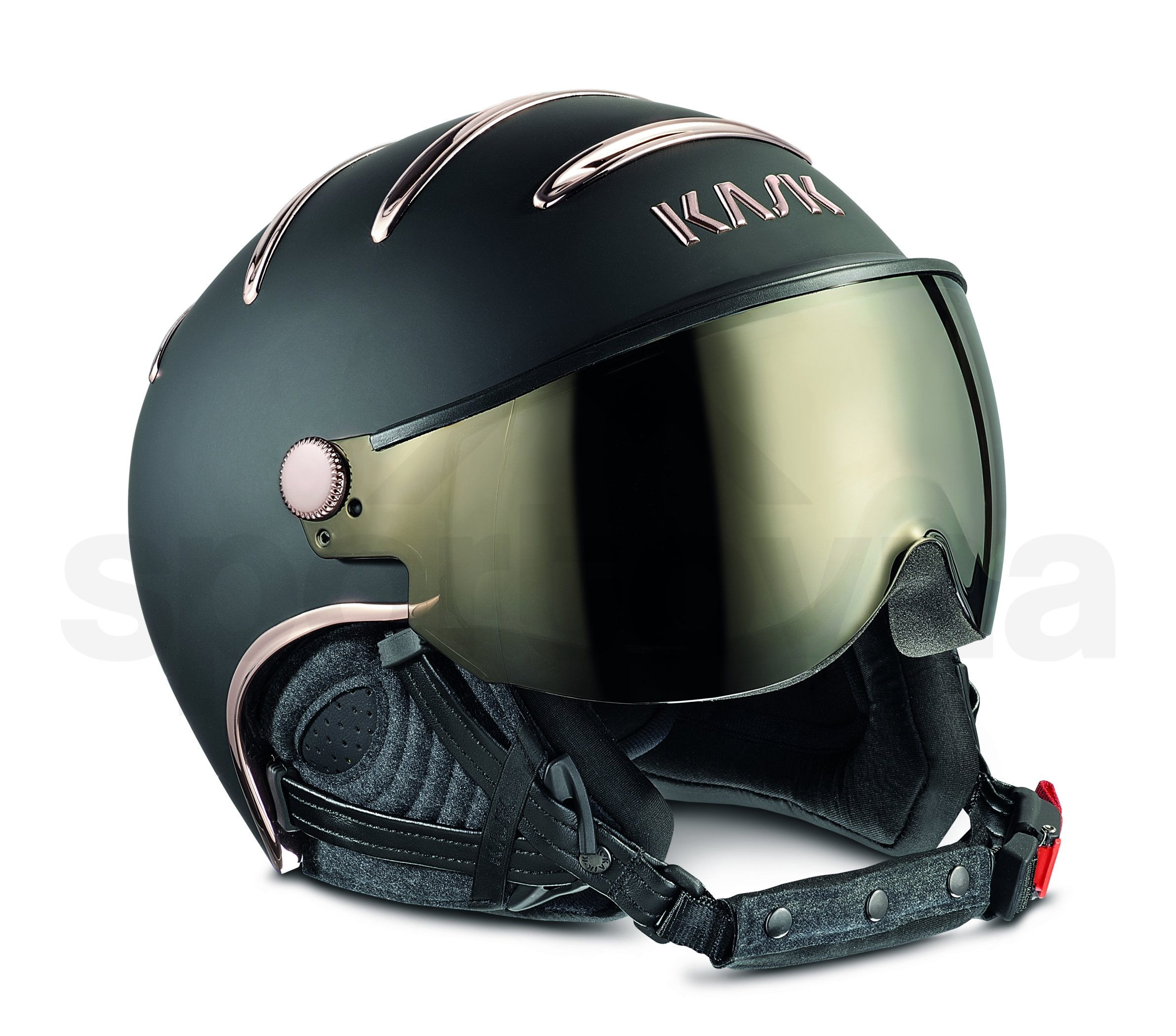 Kask Chrome - BlackPink Gold_1819_2300px