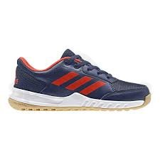 Obuv Adidas Interplay 2K/modrá